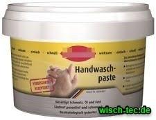 Handwaschpaste 500ml