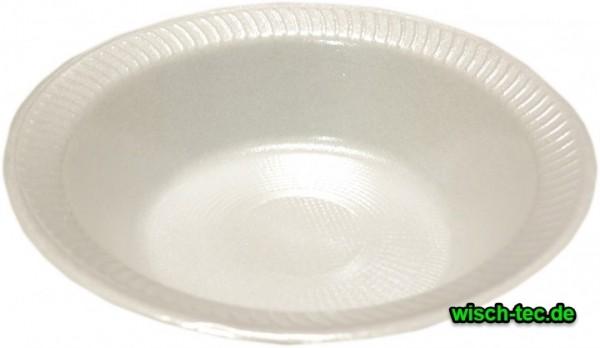 Salatschale / Styroporschale 100 Stück