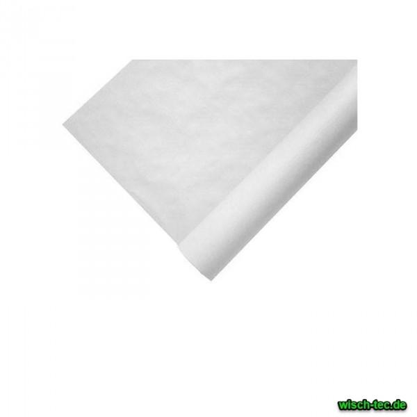 Tischtuchpapier 100 cm x 50 m weiß