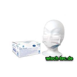 Mundschutz weiß 50 Stück