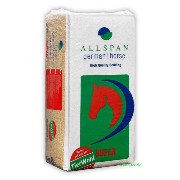 ALLSPAN German Horse SUPER 24 kg