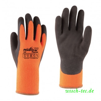 Winterhandschuh Power Grab Thermo