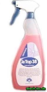 Kraftreiniger REINILON Ja Top 38 750 ml
