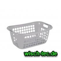 Wäschekorb 55 cm