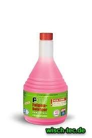 P21S Felgen-Reiniger POWER GEL 1000 ml Nachfüller