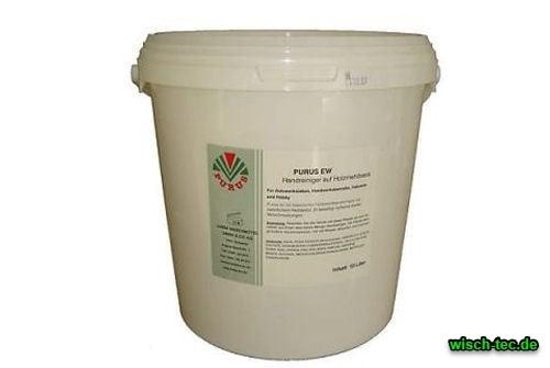 Handwaschpaste 10 kg Eimer